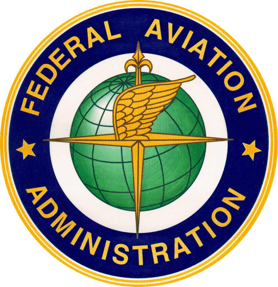 FAA Licensed Drone Video Pilot